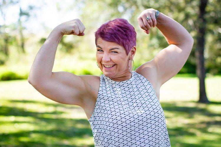 wendy burke the healthy hormone naturopath